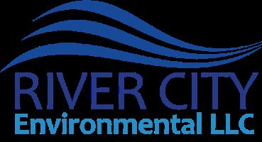 River City Environmental